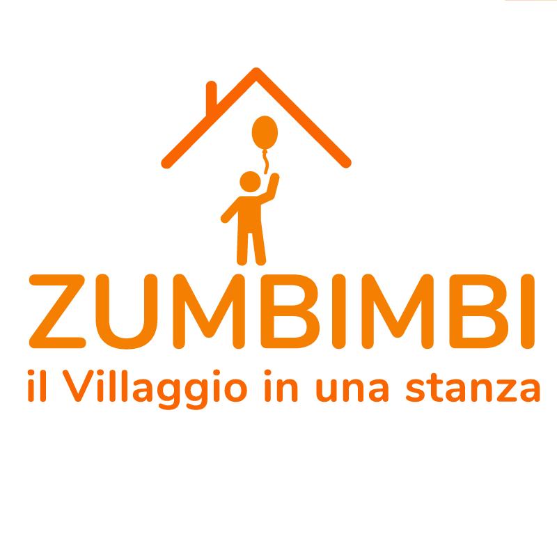 ZUMBIMBI